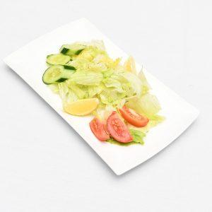 Salad Fasl