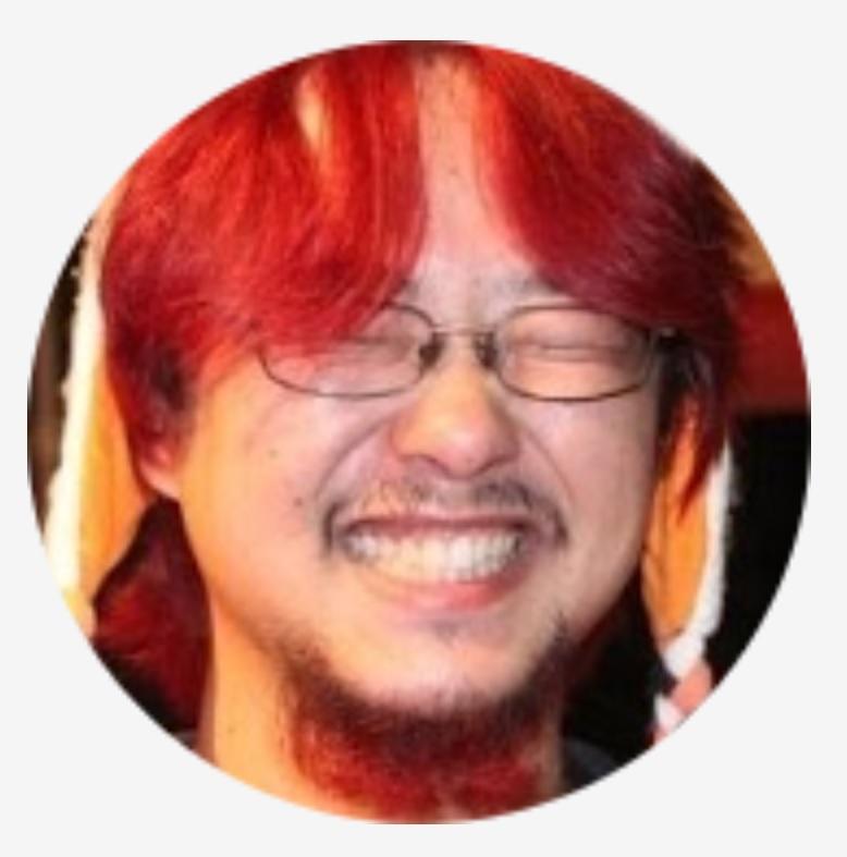 Taikan Fuijii