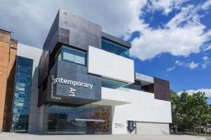 Australian Contemporary Art Museum