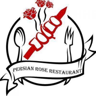 night in persian restaurant